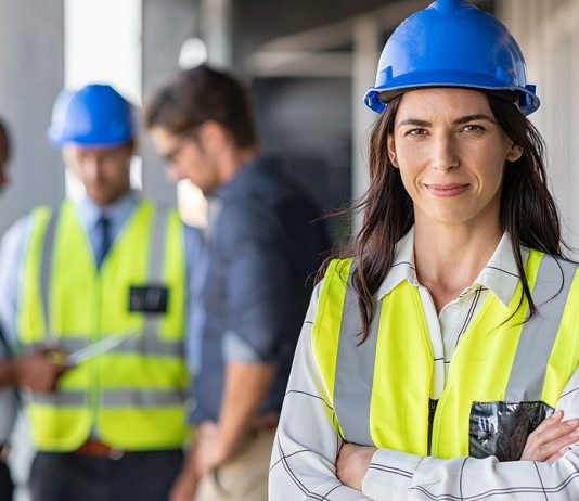 Project Management and LEED Training For Engineers