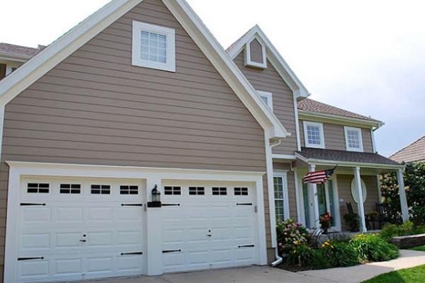Quality Garage Door Repairs