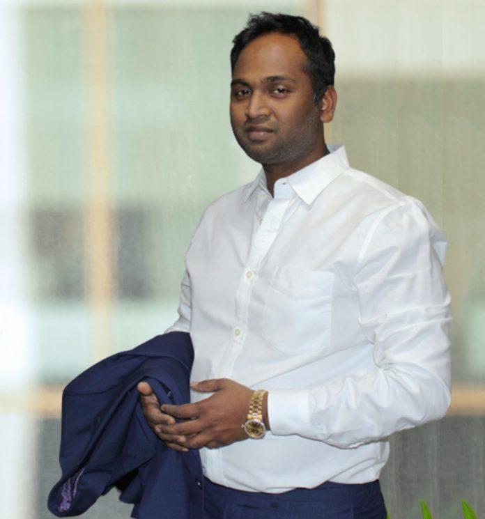 Tanvir Osman