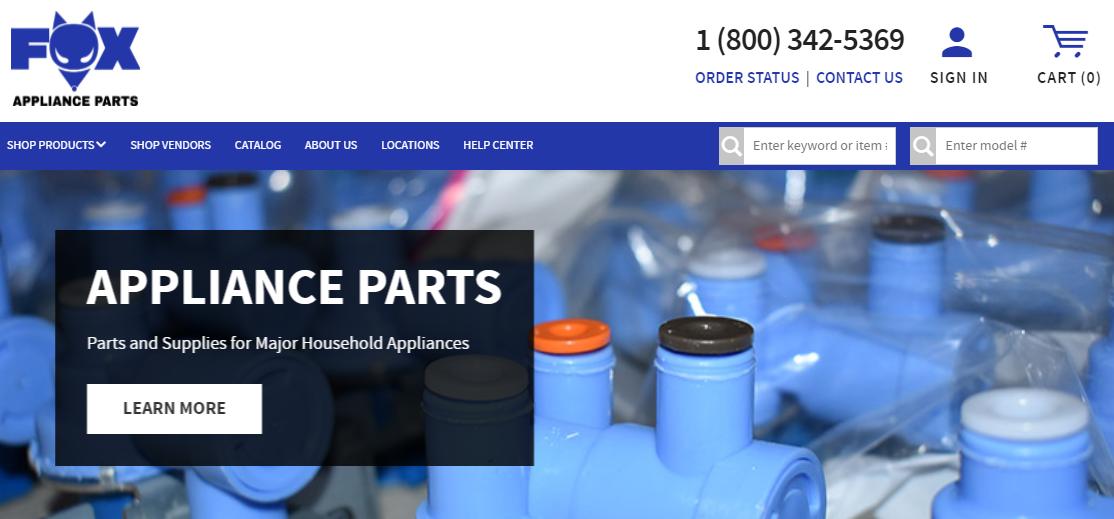 5 Best Appliance Repair Services in Jacksonville2