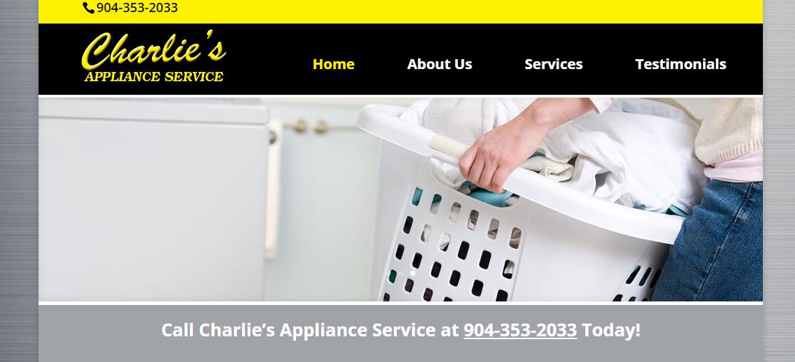 5 Best Appliance Repair Services in Jacksonville3