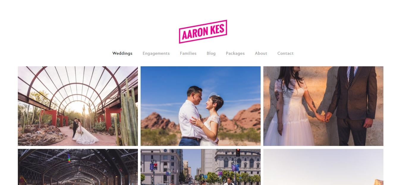 Best Photographers in Phoenix
