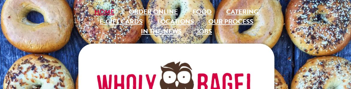 5 Best Bagel Shops in Austin 1