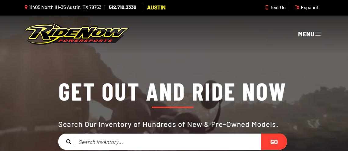 5 Best BMW Dealers in Austin 5