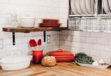 5 Best Kitchen Supply Stores in Indianapolis