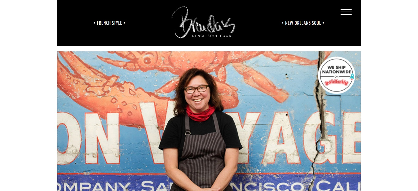 San Francisco Best Kitchens