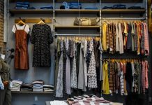 5 Best Dress Shops in Dallas
