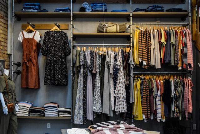 5 Best Dress Shops in Dallas