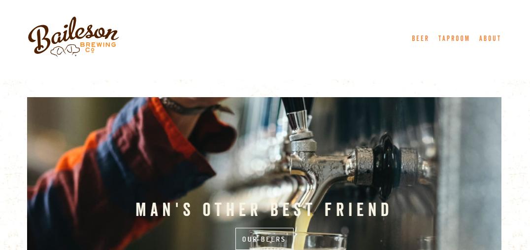 5 Best Craft Breweries in Houston2