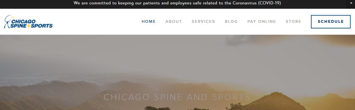 5 Best Chiropractors in Chicago3