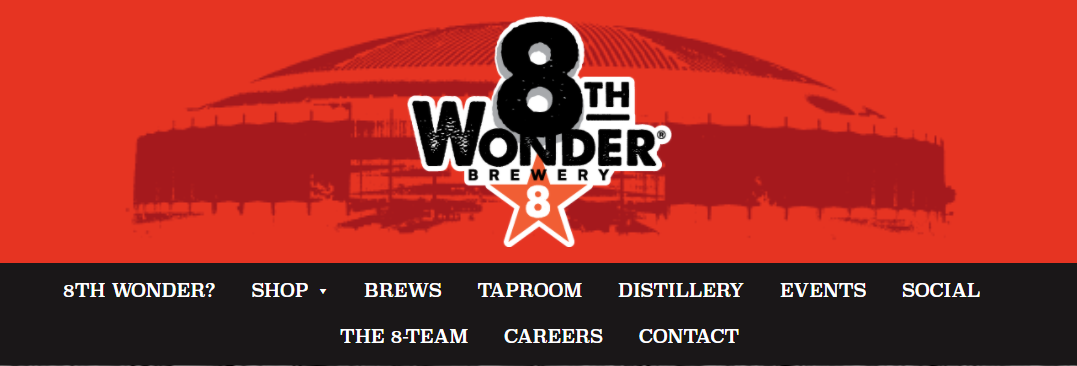 5 Best Craft Breweries in Houston3