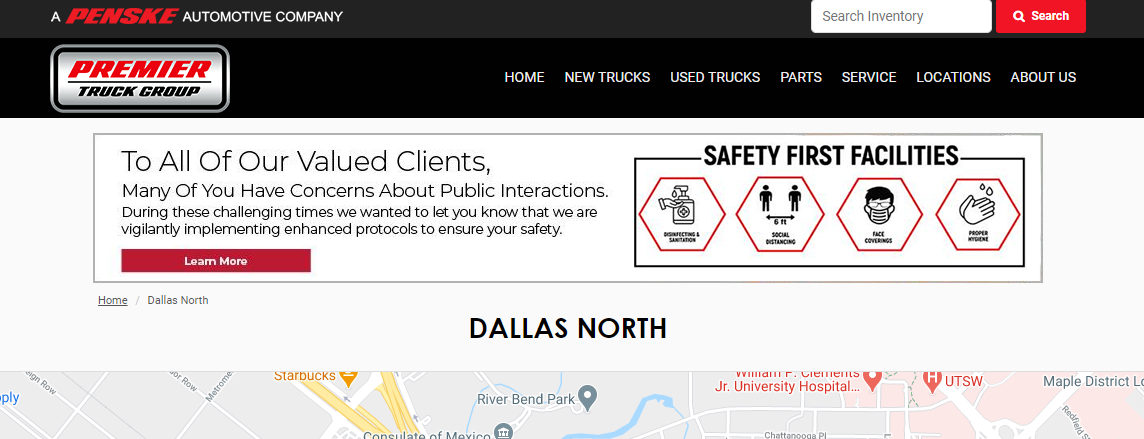 5 Best Construction Vehicle Dealers in Dallas4