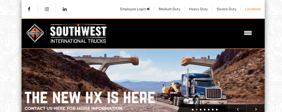 5 Best Construction Vehicle Dealers in Dallas5