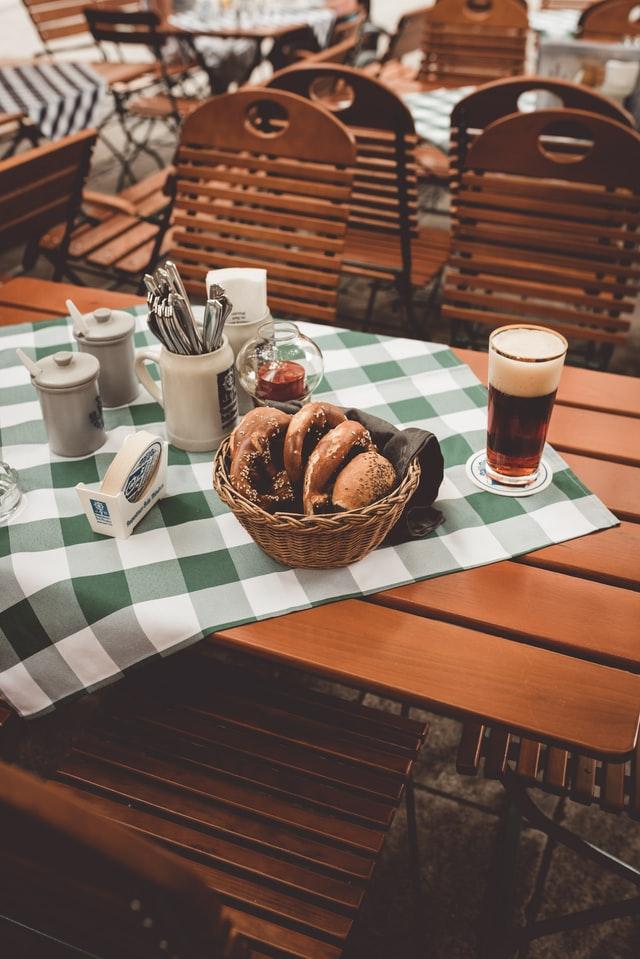 5 Best German Restaurants in Indianapolis