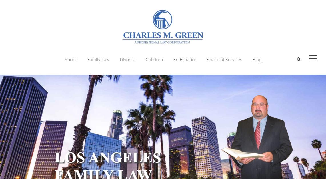 5 Best Divorce Attorneys in Los Angeles2