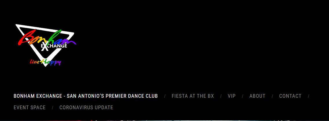 5 Best Dance Clubs in San Antonio2