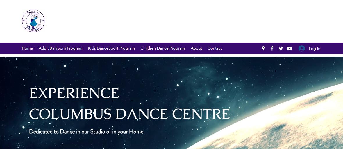 5 Best Dance Instructors in Columbus 2