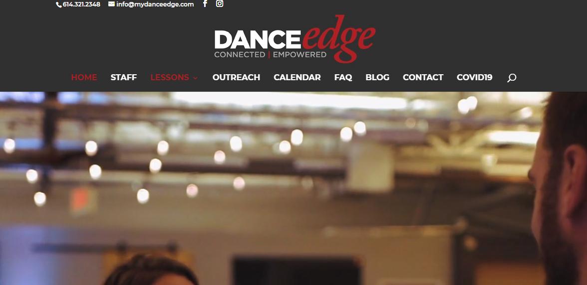 5 Best Dance Instructors in Columbus 3