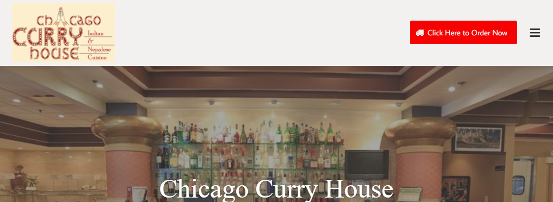 5 Best Delivery/takeaway Restaurants in Chicago4