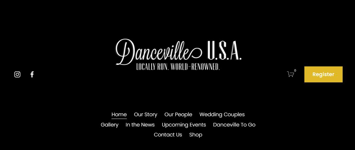 5 Best Dance Instructors in Columbus 4