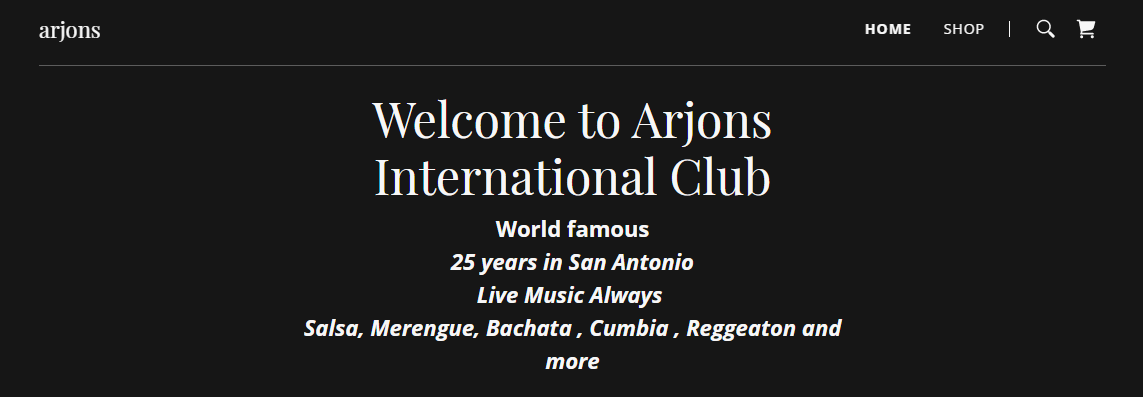 5 Best Dance Clubs in San Antonio5