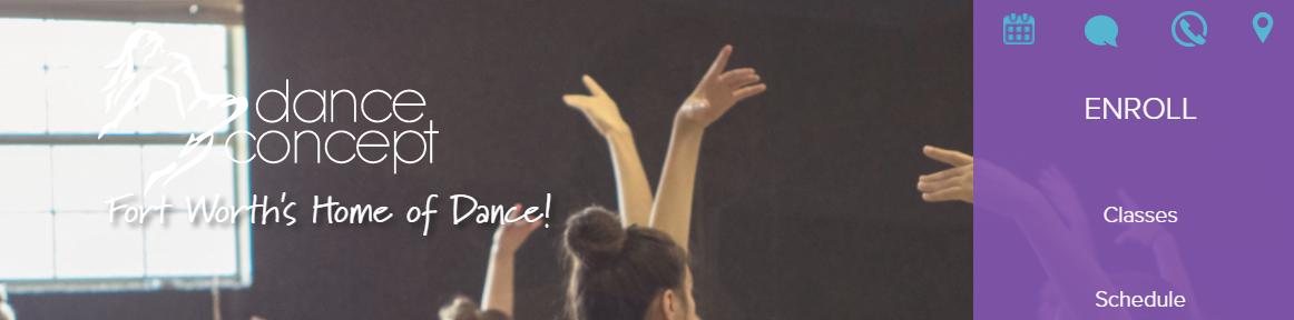 5 Best Dances in Fort Worth5