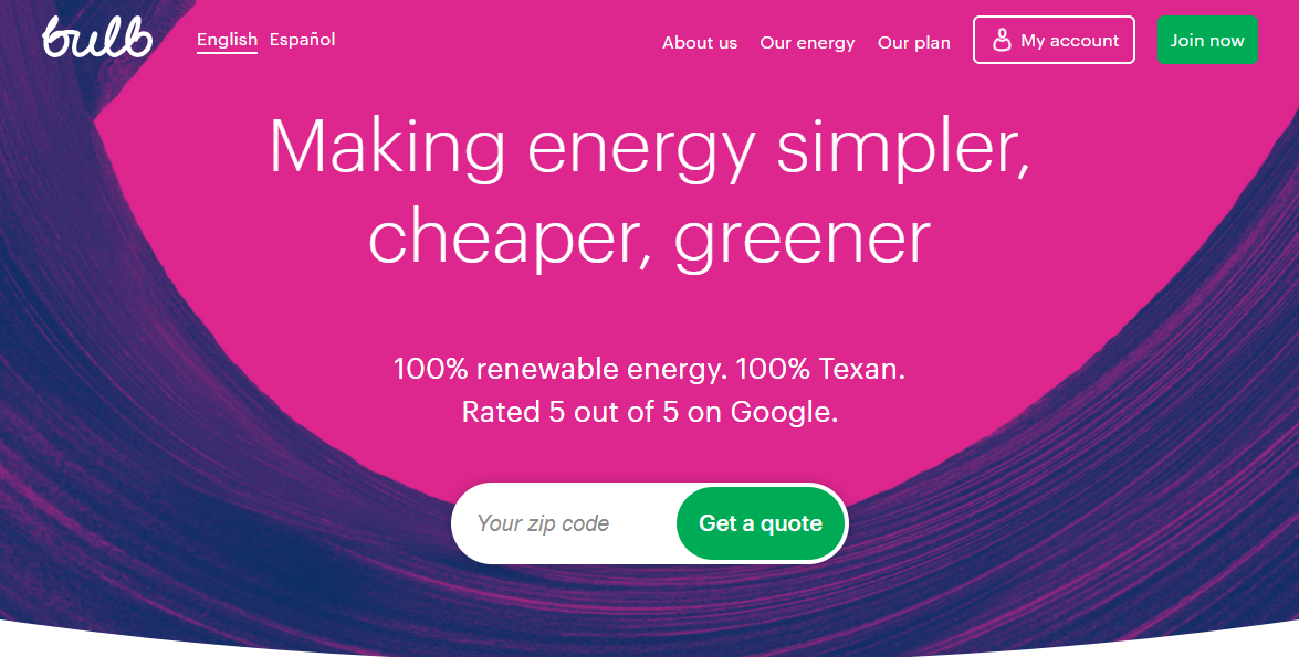 5 Best Electricity in Austin 4