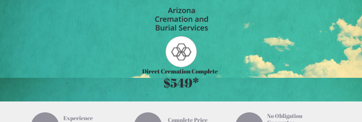 5 Best Funeral Homes in Phoenix 1