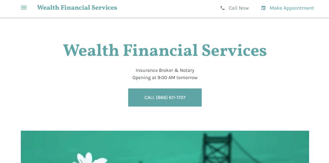 5 Best Financial Services in Philadelphia 3