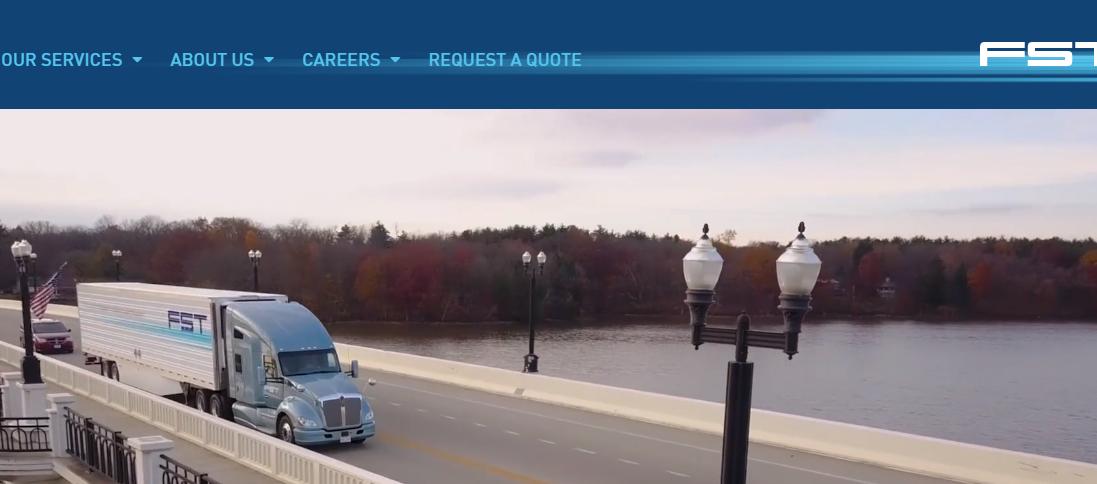 5 Best Logistics Experts in Columbus 3