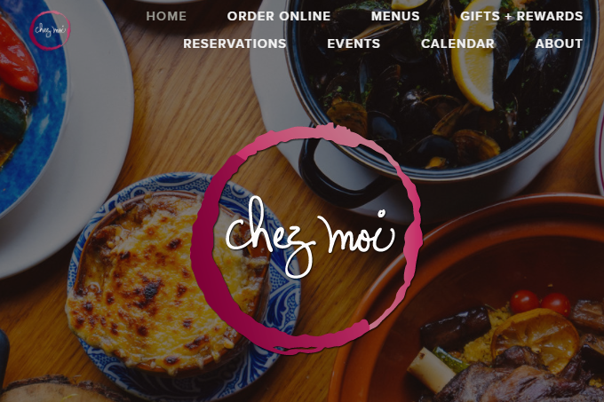 5 Best French Cuisine in Chicago 2