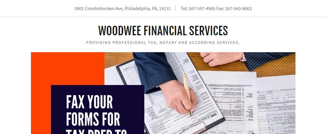5 Best Financial Services in Philadelphia 4