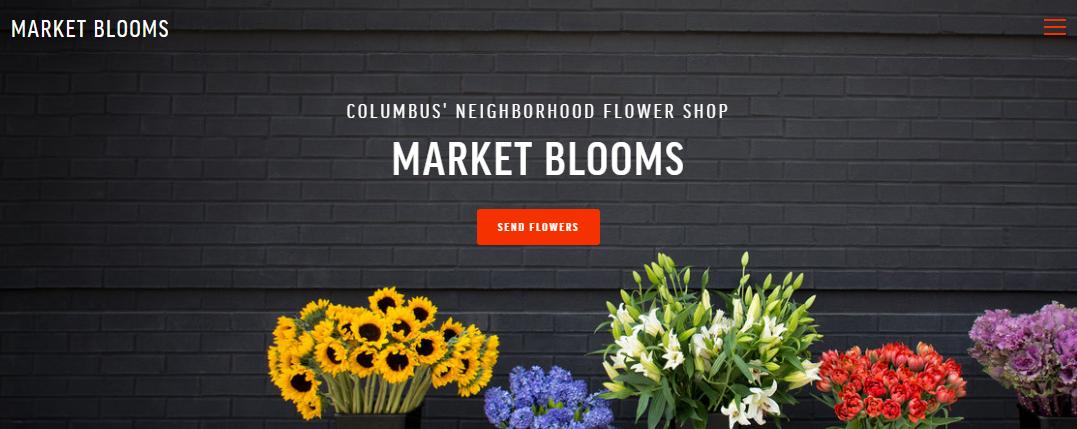 5 Best Florists in Columbus 5