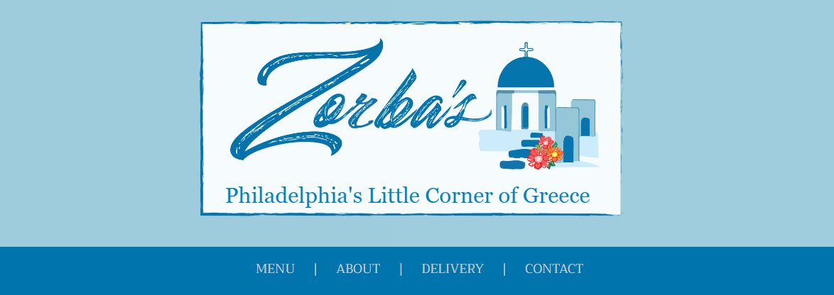 5 Best Greek Food in Philadelphia3