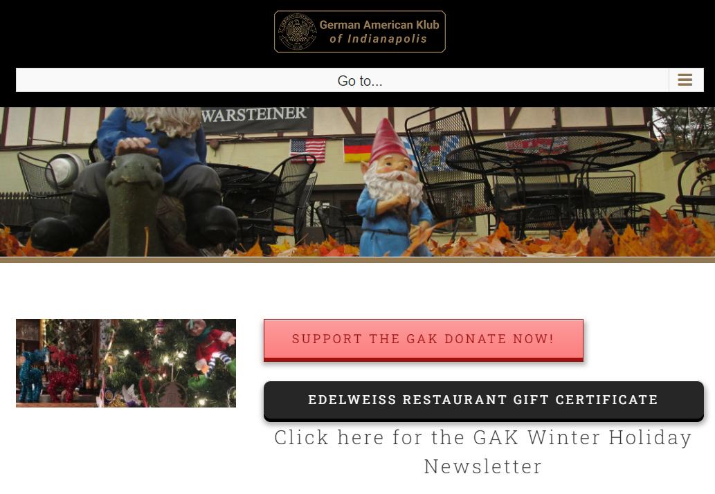 5 Best German Restaurants in Indianapolis3