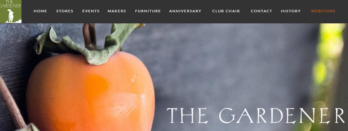 5 Best Gardeners in San Francisco 4