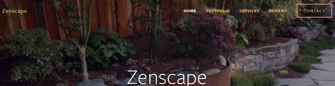 5 Best Gardeners in San Francisco 5