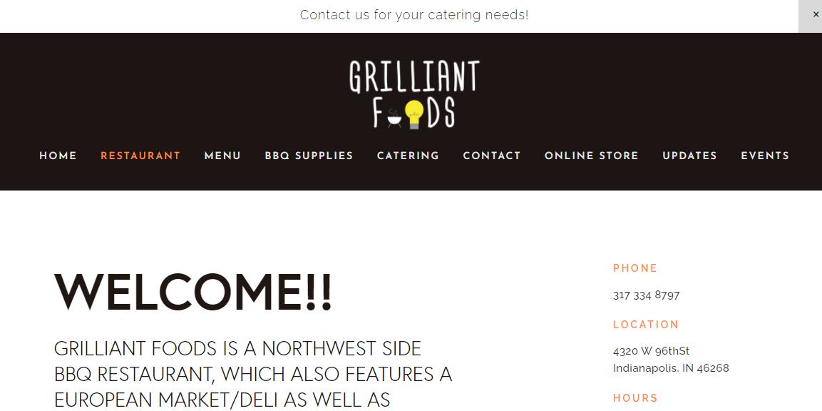 5 Best German Restaurants in Indianapolis5