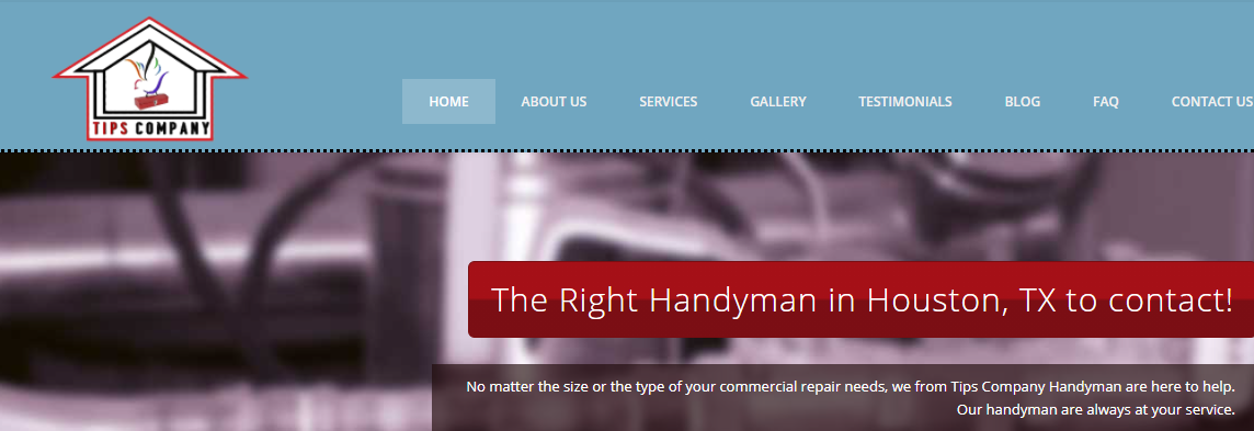 5 Best Handyman in Houston3
