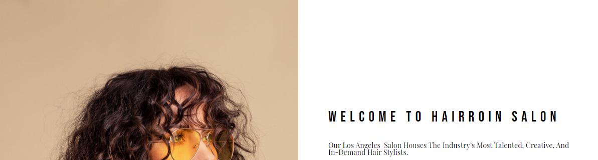 5 Best Hairdressers in Los Angeles 3