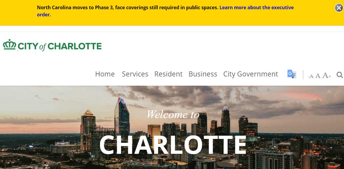 5 Best Hiking Trails in Charlotte3