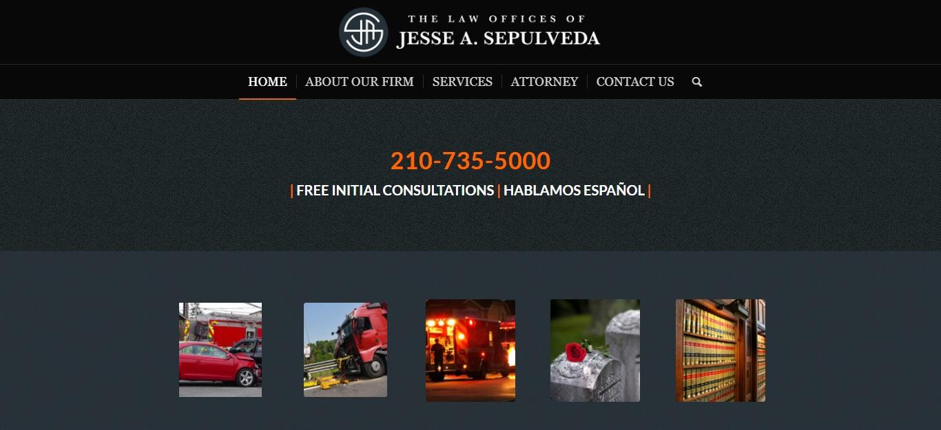 5 Best Compensation Attorneys in San Antonio