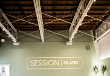 5 Best Pilates Studios in Jacksonville