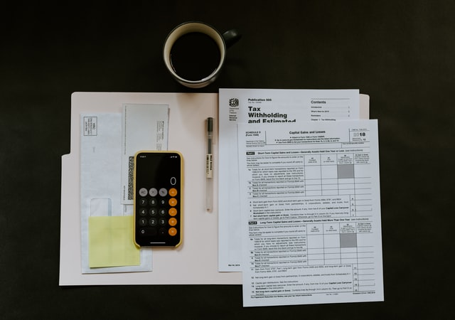 5 Best Tax Services in Chicago