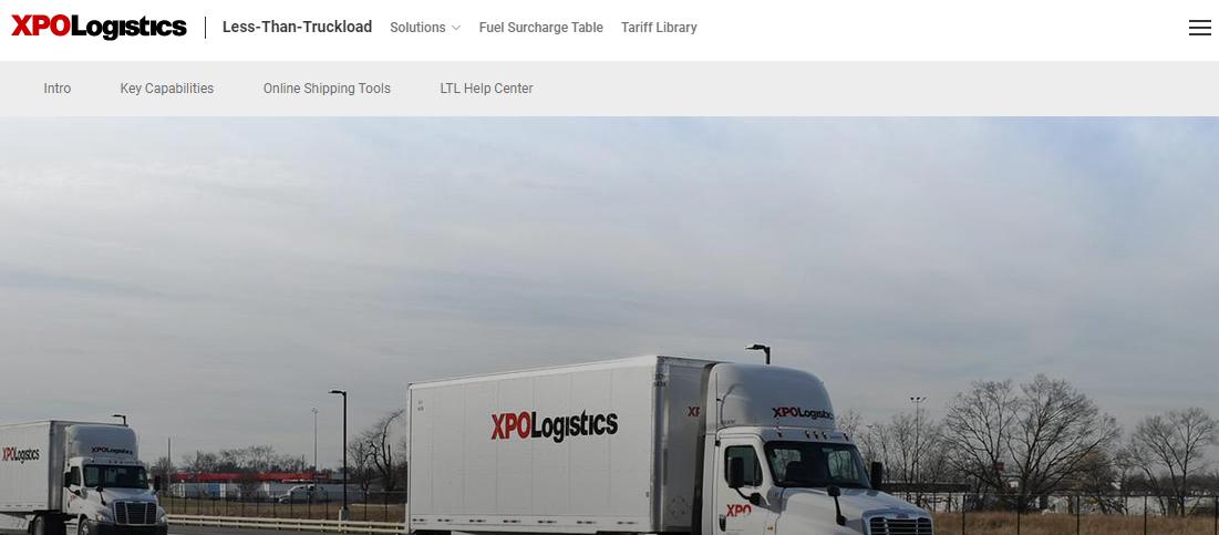 5 Best Logistics Experts in Columbus 4
