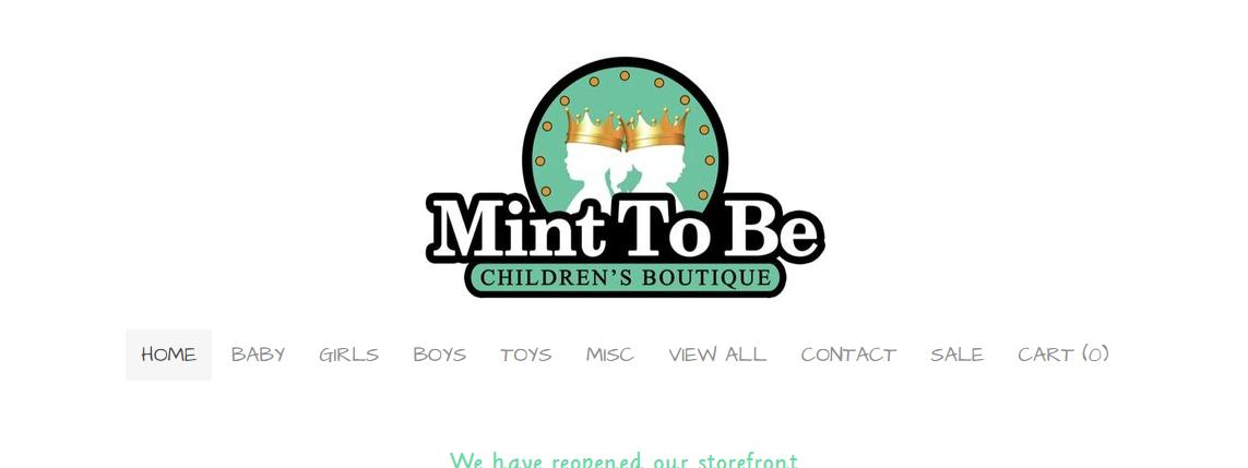 5 Best Kids Clothing in San Antonio5