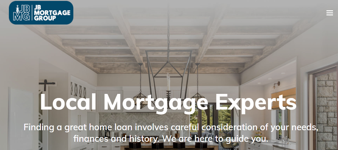 5 Best Mortgage Brokers in Austin 5