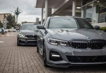 5 Best BMW Dealers in Austin