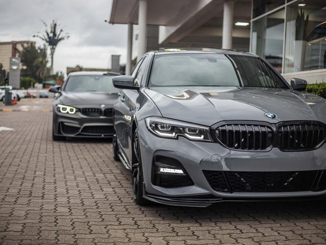 5 Best BMW Dealers in Austin