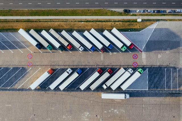5 Best Logistics Experts in Columbus